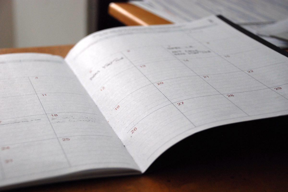 Lista 6 porad przy przenosinach do nowego biura